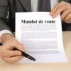 """Cession, fusion et transfert de mandats"", Caroline Dubuis Talayrach, avocat"