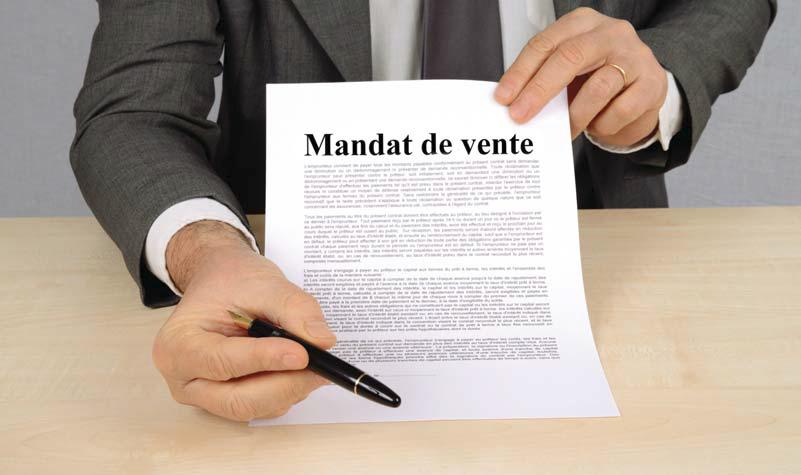 «Cession, fusion et transfert de mandats», Caroline Dubuis Talayrach, avocat