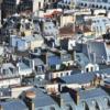 """""""Une fin d'année morose"""", Michel Mouillart, Professeur d'Economie, FRICS"""