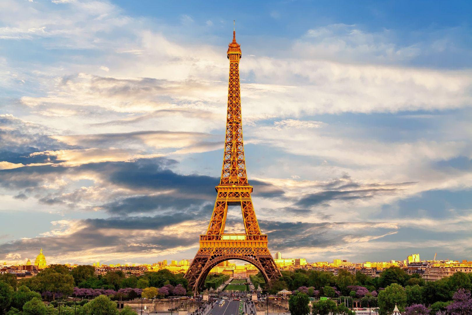 Le rétablissement de l'encadrement des loyers à Paris est sur les rails