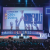 Laforêt affiche ses ambitions pour 2019