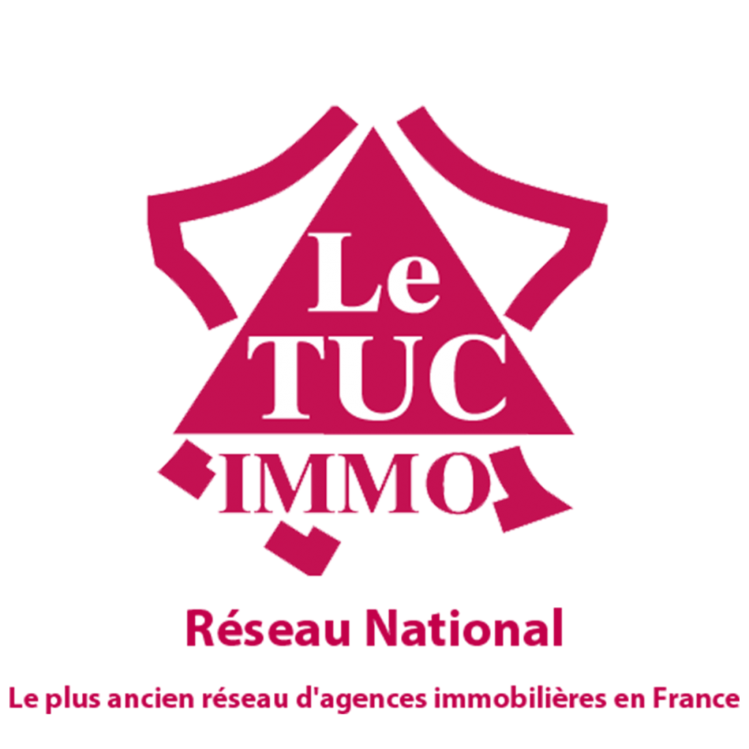 Agent commercial immobilier (H/F)