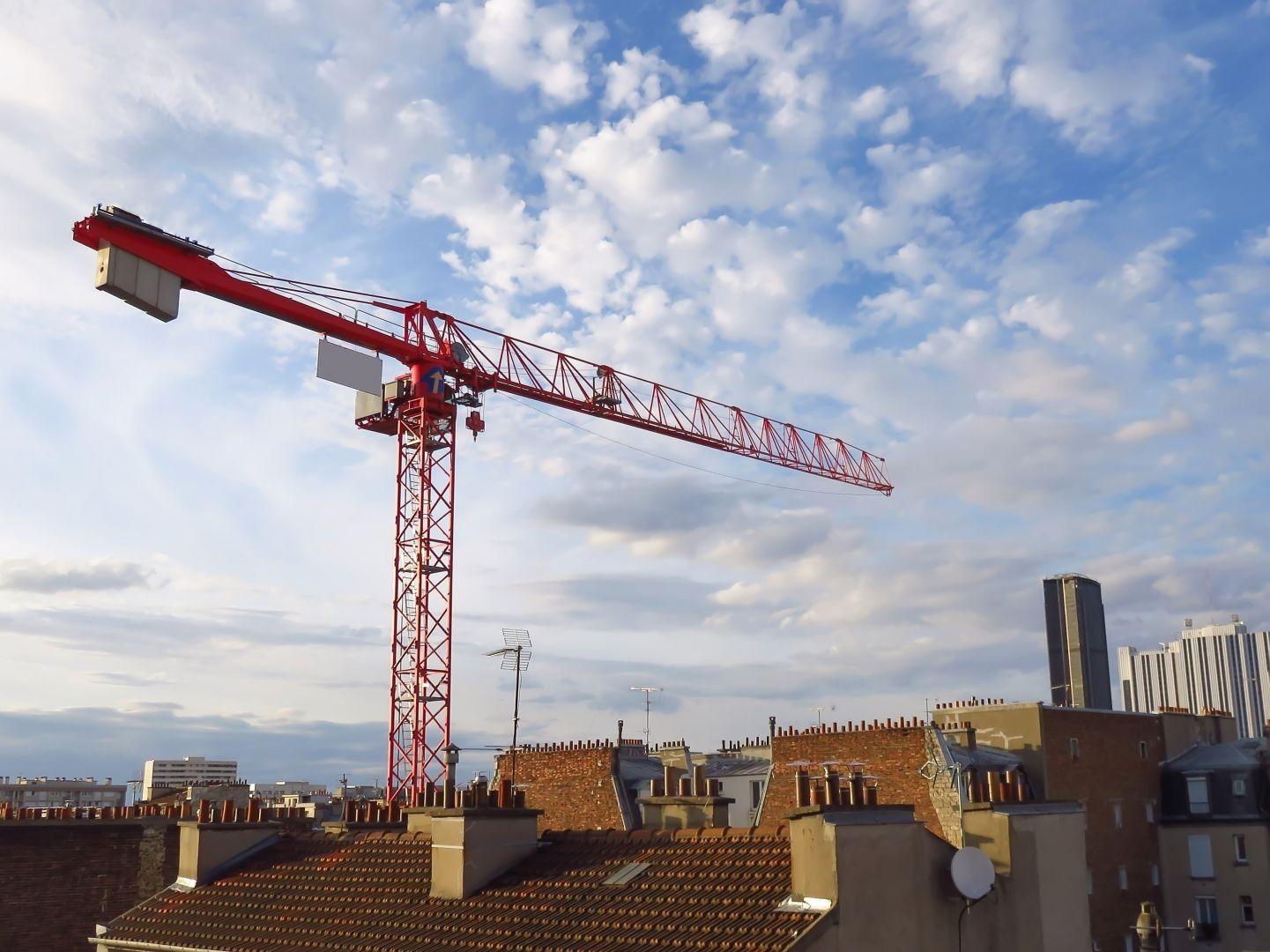 Le logement neuf en 2019 : une demande soutenue mais encore trop de contraintes sur l'offre