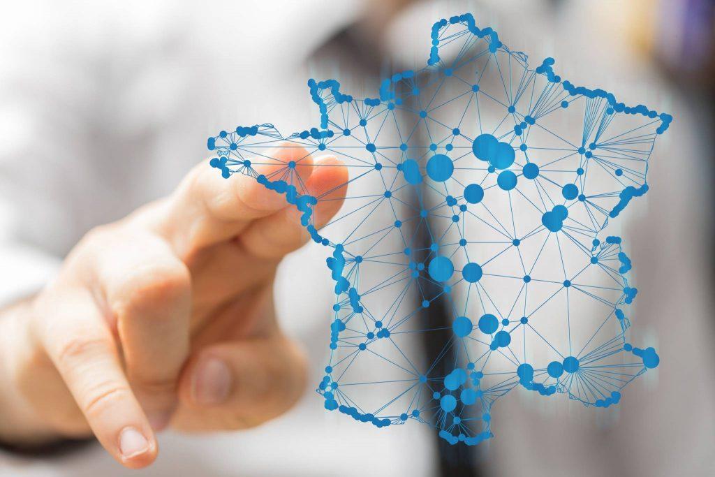 Le point sur les investissements immobiliers effectués pas les étrangers en France
