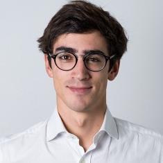 Papernest lance une campagne européenne de recrutement