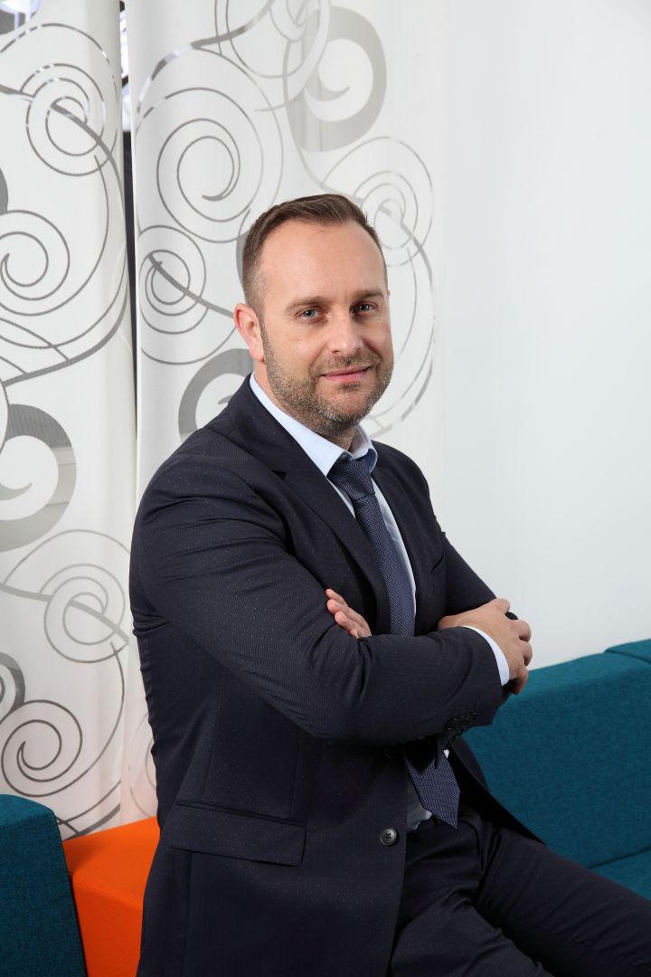 Vendez Votre Maison : un nouveau partenaire pour les agences