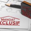 """""""Décrochez plus de mandats exclusifs !"""", Cyril Maurel ERA France"""