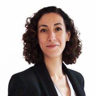 Soria Belkhir rejoint le Groupe SeLoger en tant que Directrice des Ressources Humaines