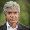 """""""Je rêve de partenariats avec des agents immobiliers"""", Dominique Menigault Directeur Général de Pierre et Vacances Conseil Immobilier"""