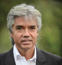 «Je rêve de partenariats avec des agents immobiliers», Dominique Menigault Directeur Général de Pierre et Vacances Conseil Immobilier