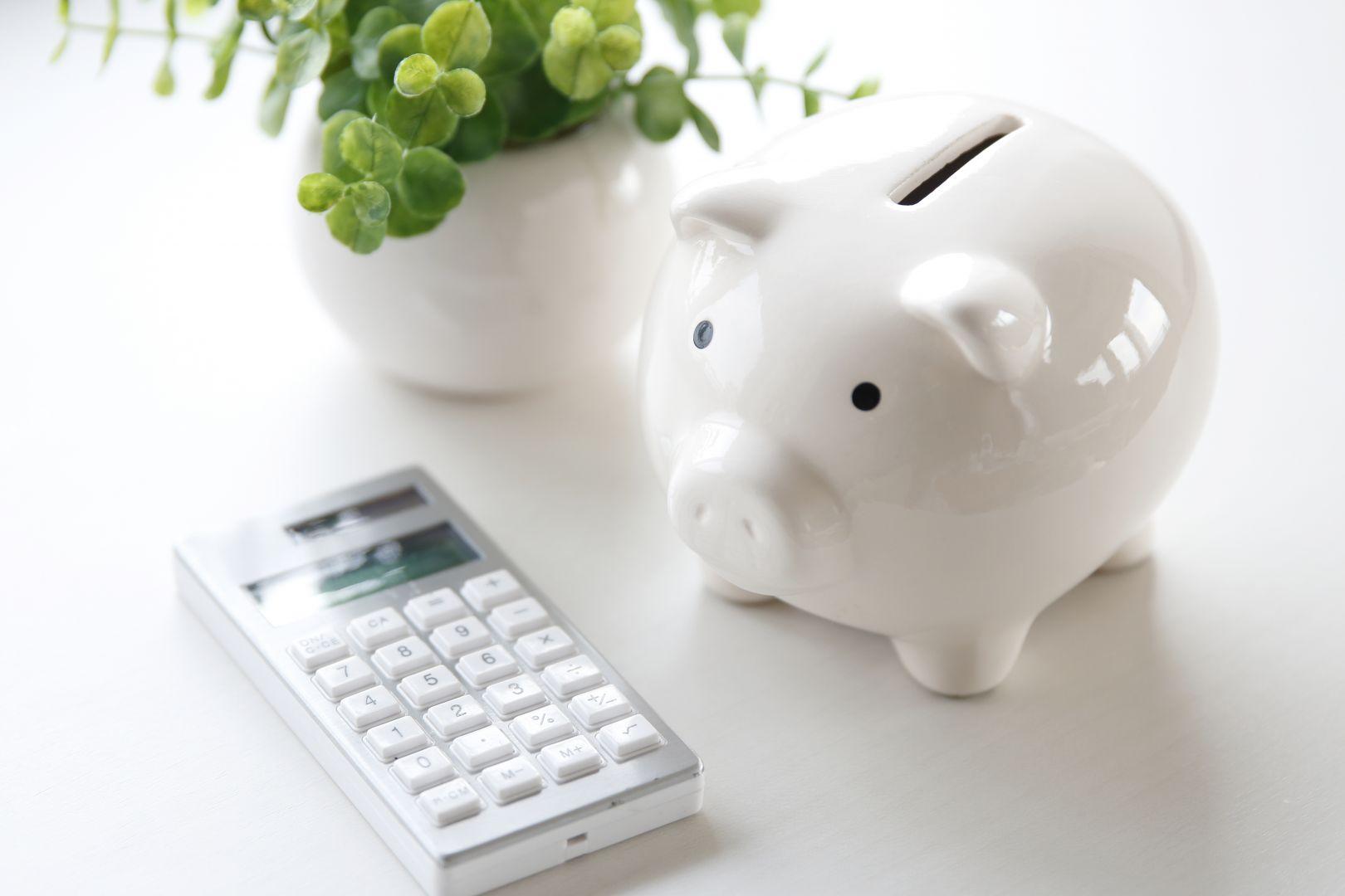 CAFPI lance son activité de prêts aux professionnels et aux PME