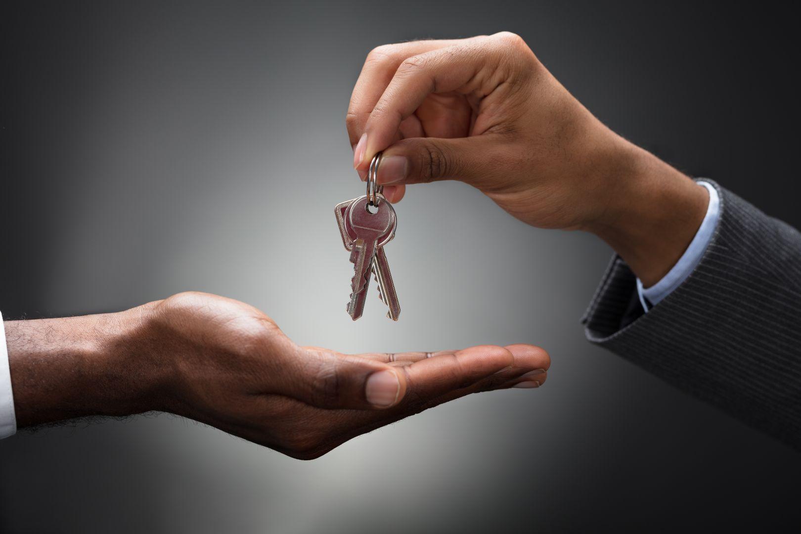 Discrimination et testing d'agences : Adoptez la responsable attitude location !