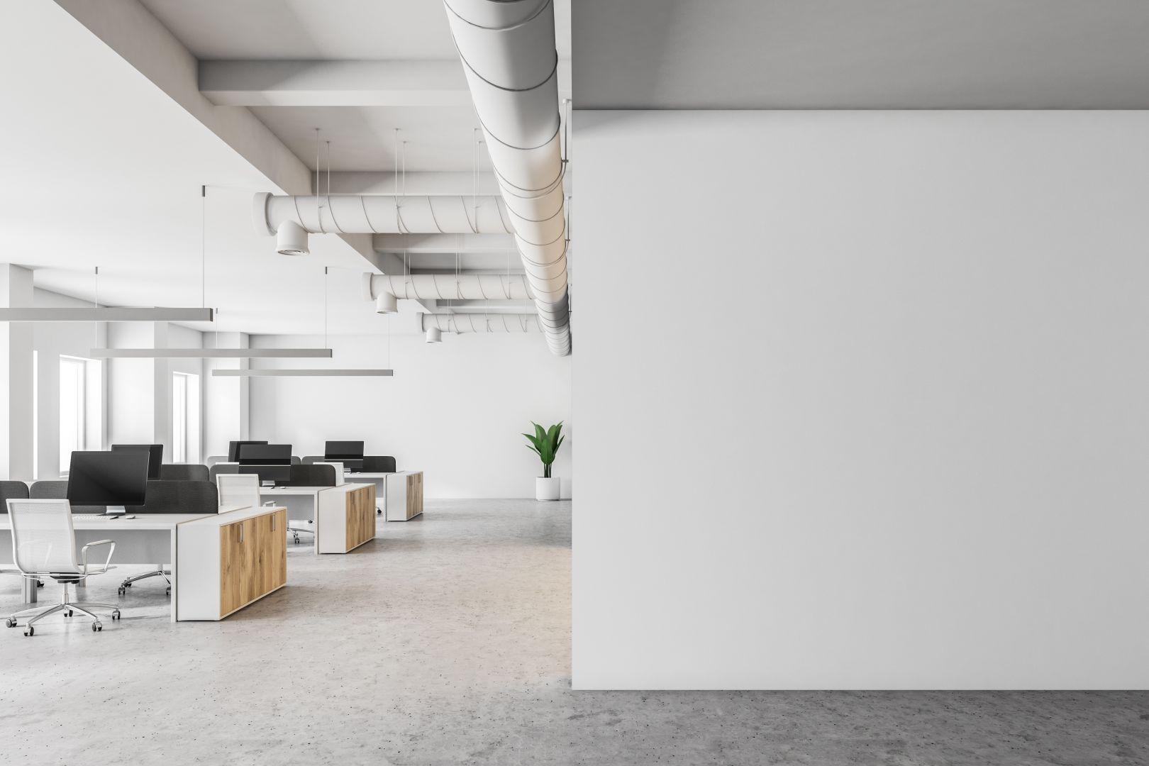 La plateforme de location de bureaux Hub-Grade dresse le portrait de l'immobilier flexible