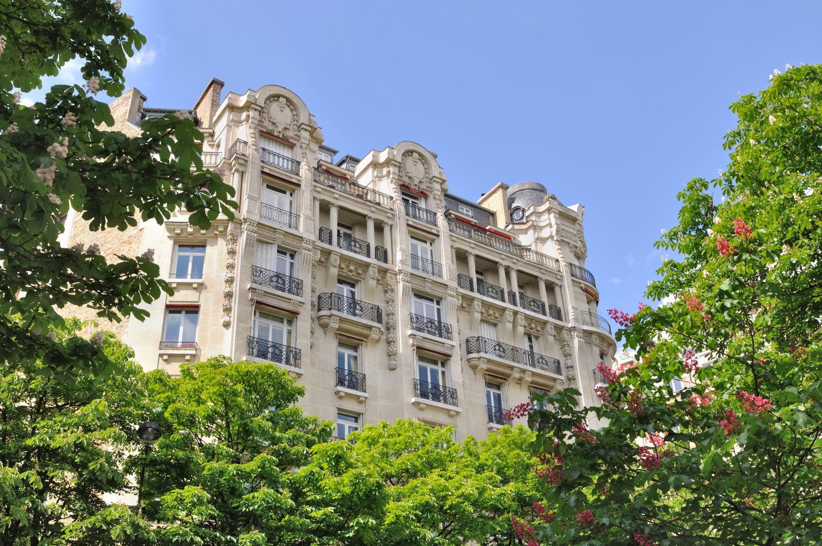 L'exonération des plus-values sur les résidences principales sera-t-elle supprimée?