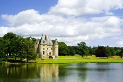 photo : Chateau/adobe stock