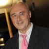 Loi ELAN : quels  impacts pour les  administrateurs de  biens ?