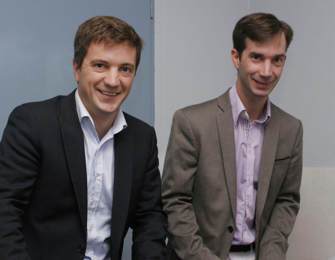 Le groupe DP Logiciels renforce son expertise dans les logiciels immobiliers avec l'acquisition de Rodacom