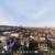Habiteo et son nouveau Pack Premium Résidentiel : une modélisation 3D haute qualité et une immersion client renforcée