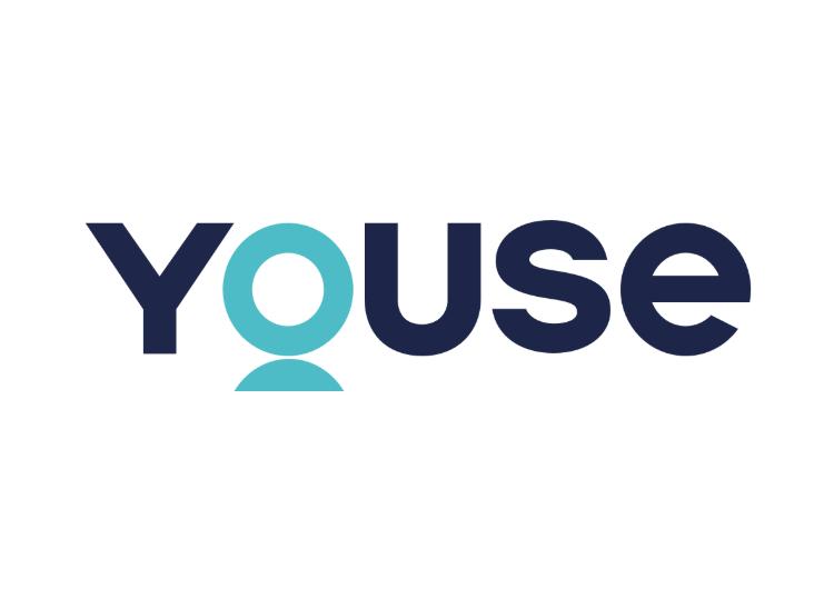 SeLoger signe un partenariat avec Youse pour faciliter l'accès à la location immobilière !