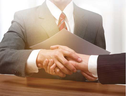 «Soyez vigilant envers l'agent commercial ! «, Jean-Baptiste Paliès Associé du cabinet P2R Audit et Expertise- Comptable
