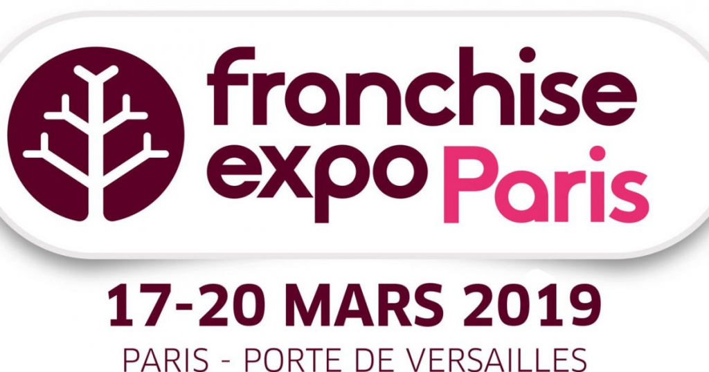 photo : franchise expo sur journal de l'agence