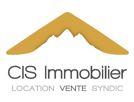 Conseiller Immobilier Chambéry
