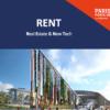 Rent 2019  : rendez-vous les 6 et 7 novembre prochain dans le parc des expositions de la Porte de Versailles.
