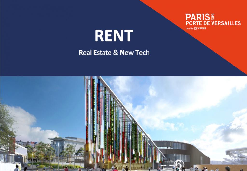 photo : rent 2019