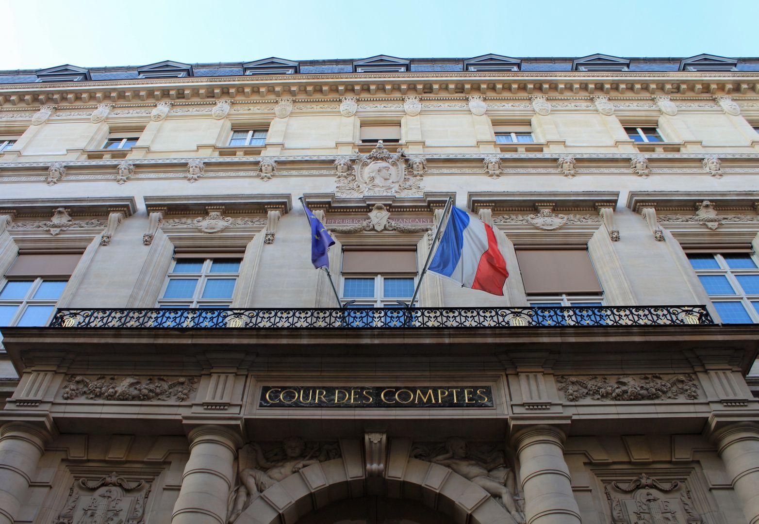 La FPI conteste le raisonnement de la Cour des Comptes sur dispositif Pinel