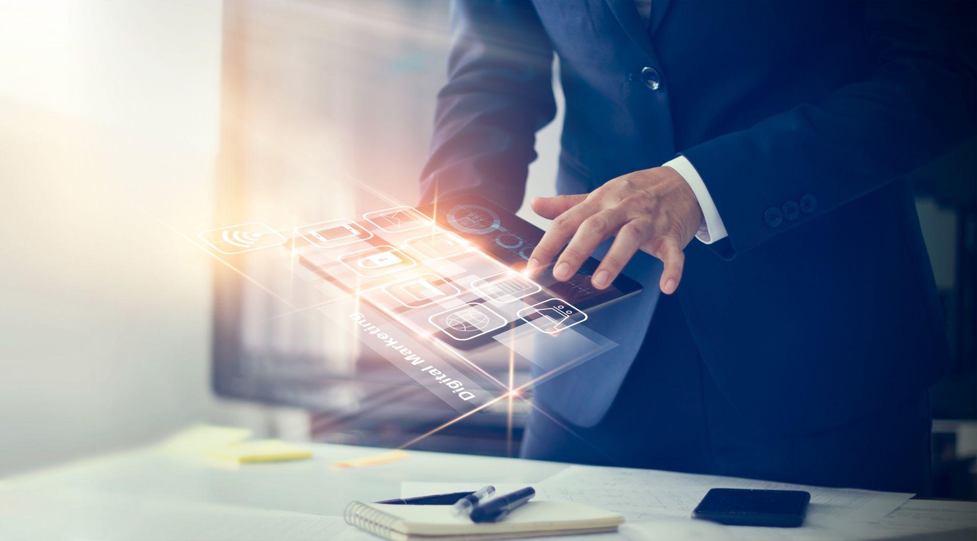 Sergic s'exporte et accélère sur l'innovation
