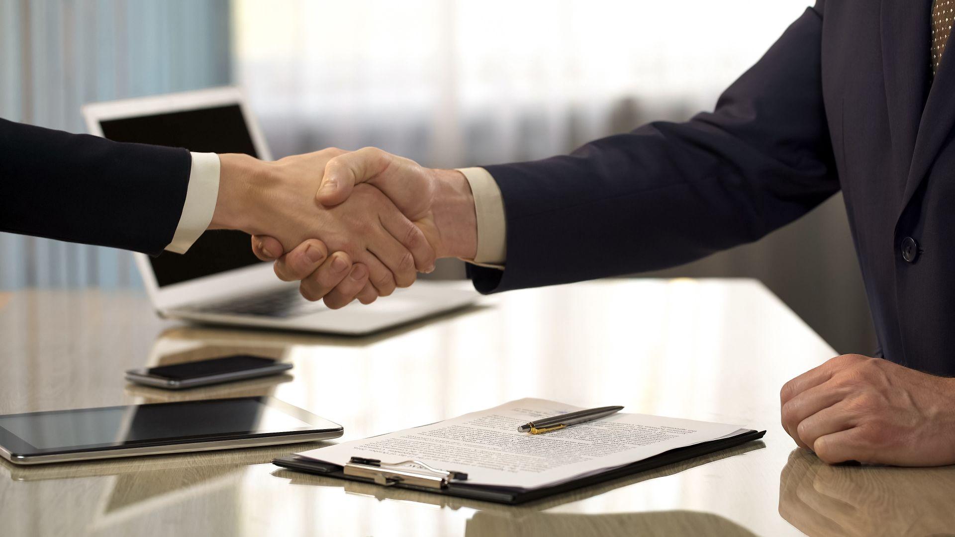 «Vos collaborateurs immobiliers ont-ils le permisd'exercer ?», Caroline Dubuis Talayrach, avocat