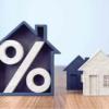 """""""A propos des conditions d'octroi des prêts"""", Michel Mouillart, Professeur d'Economie, FRICS"""