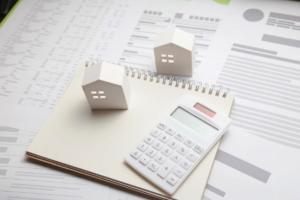 Créer son agence immobilière en 2019, mode d'emploi.