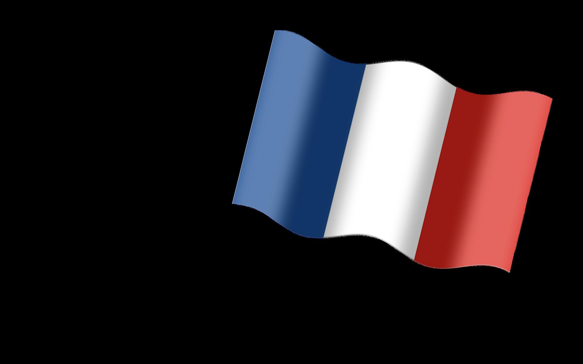 La France figure parmi les trois pays les plus attractifs pour les acheteurs internationaux