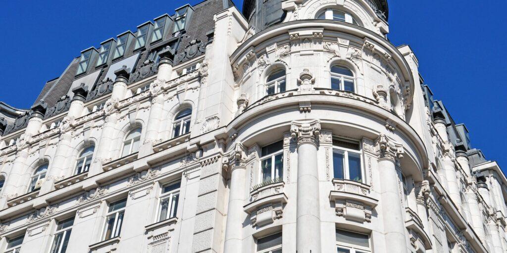 Copropriété : pourquoi conseiller la surélévation de l'immeuble ?