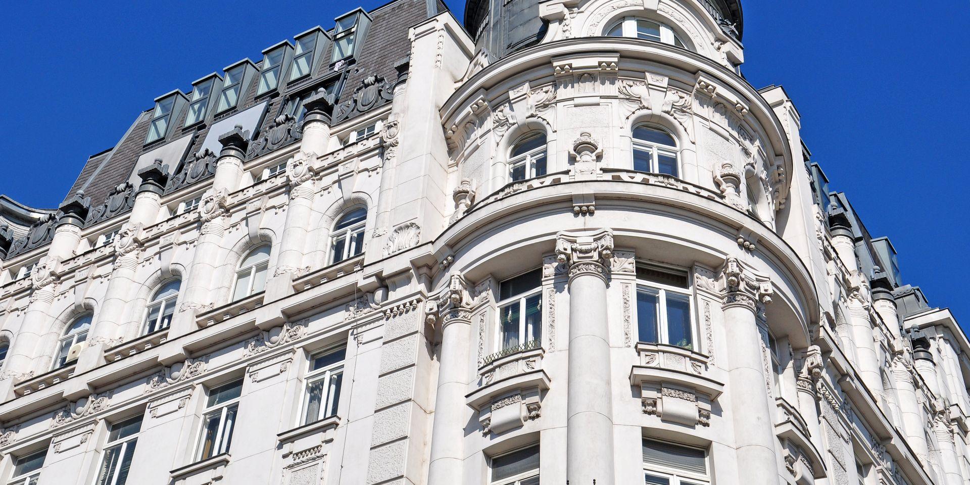 «Copropriété: pourquoi conseiller la surélévation de l'immeuble?», Sophie Droller-Bolela, juriste immobilier co-fondatrice d'Immo-formation.fr