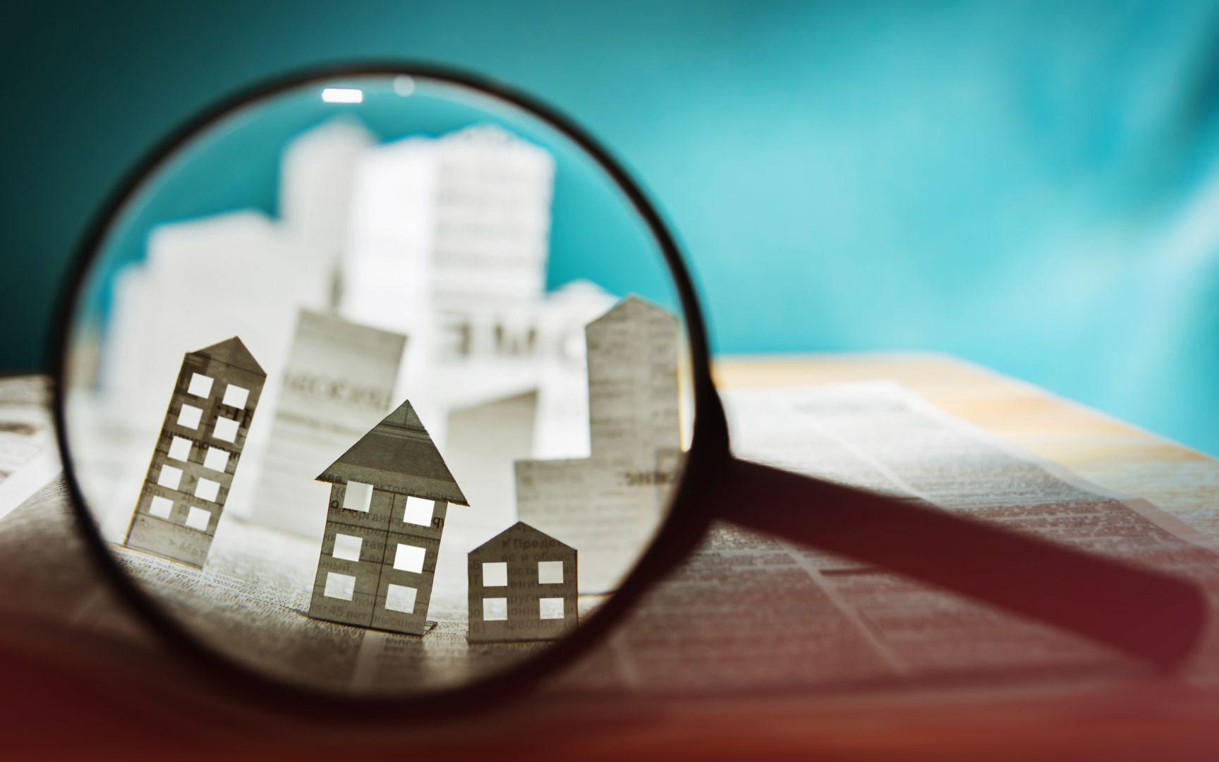 Observatoire Logic Immo du Moral Immobilier : il existe aujourd'hui 1,5 acheteur pour 1 vendeur