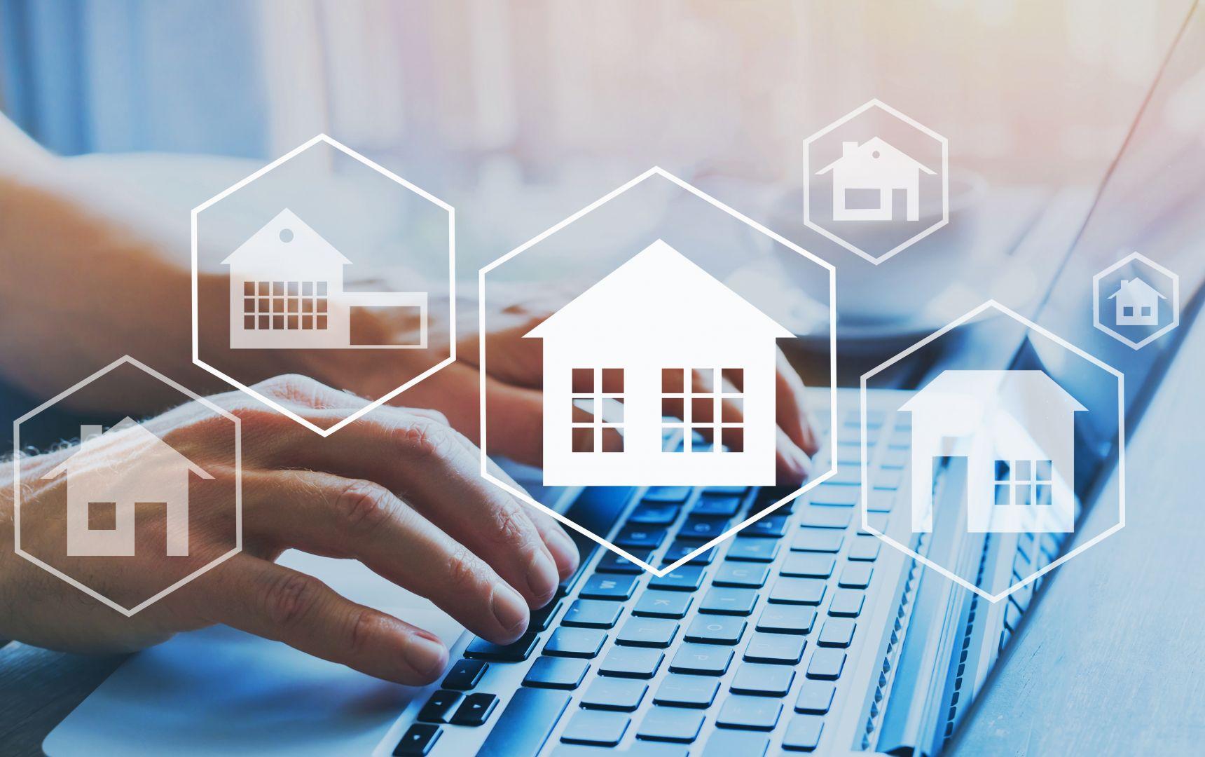 Les informations du fisc sur les biens immobiliers bientôt accessibles au public !