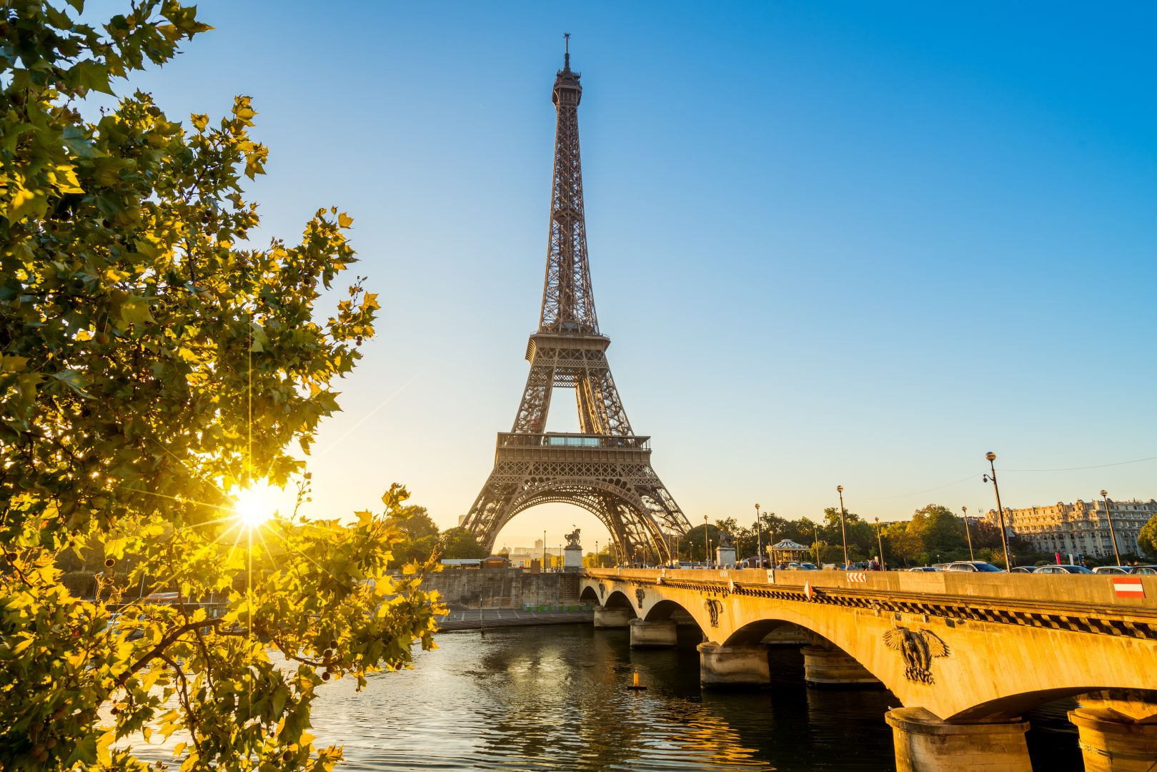 A Paris, le seuil des 10 000 € le m² est franchi !