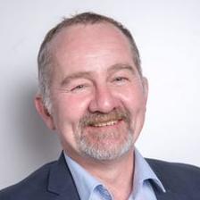«Honoraires de l'agent immobilier : Si l'ETAT veut plus de transparence… que BERCY nous y aide !», Jean-Luc Brulard