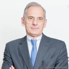 CNTGI a un nouveau président, le Professeur Hugues Perinet-Marquet