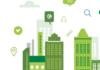 La FNAIM lance la première filière éco-rénovation en copropriété au sein de l'ESI