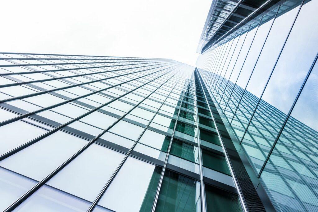 photo : Le marché de l'investissement en immobilier d'entreprise