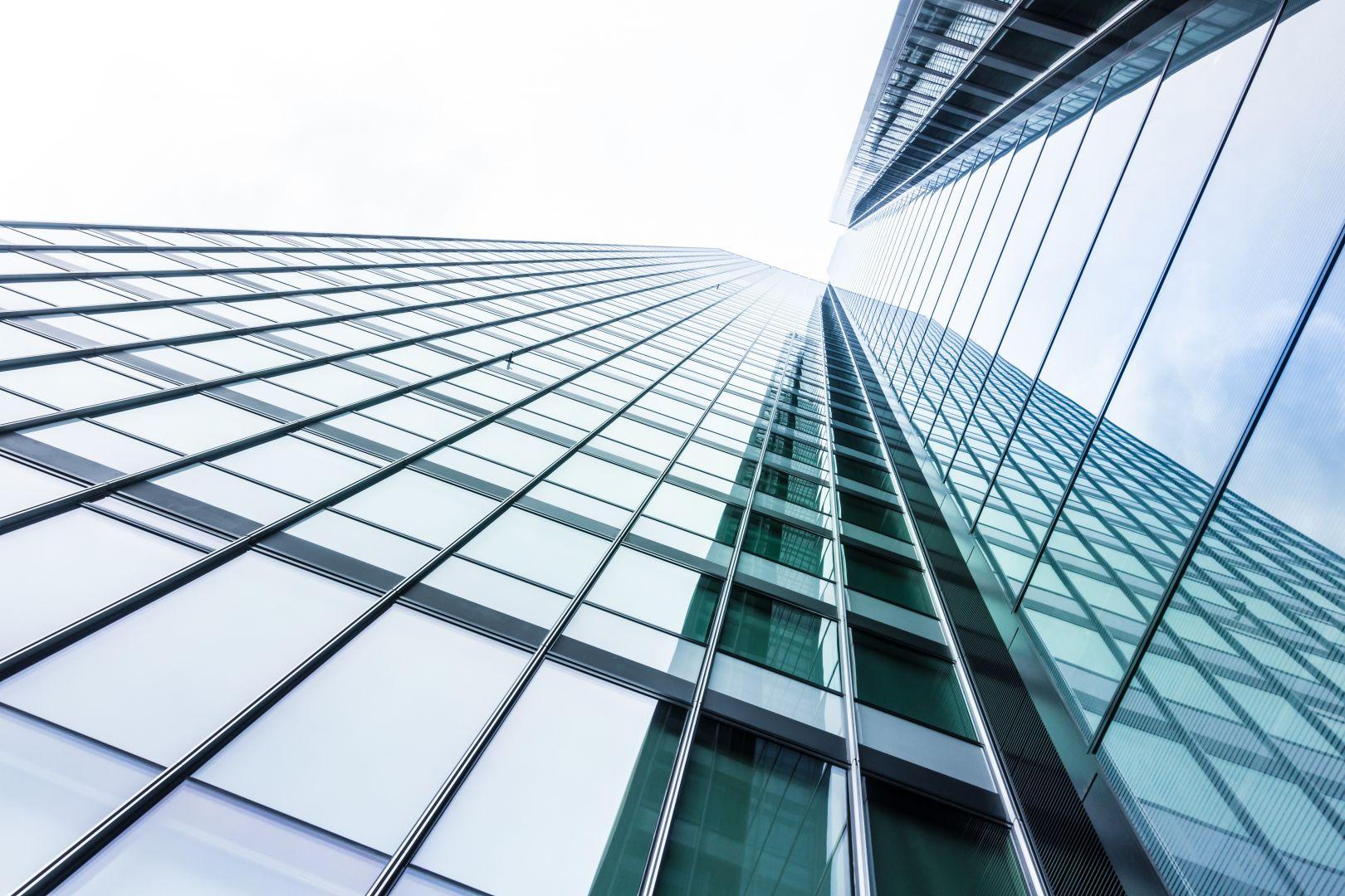 Le marché de l'investissement en immobilier d'entreprise devrait conserver une très bonne dynamique en 2019