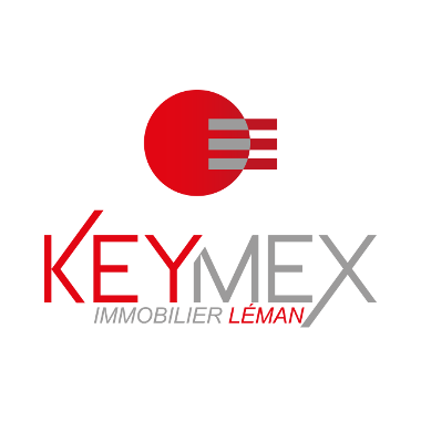 Keymex Léman recrute 50 Conseillers Immobiliers