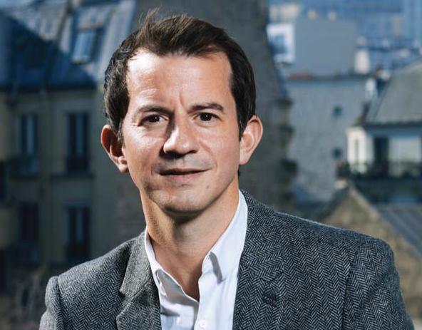 «Devenir la marque référente leader pour accompagner les vendeurs», Olivier Le Gallo Directeur Marketing SeLoger&Logic-immo