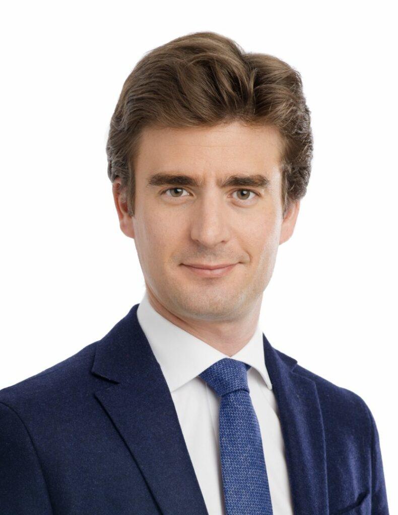 photo : Sébastien Kuperfis - Directeur général de Junot - credit Junot v2