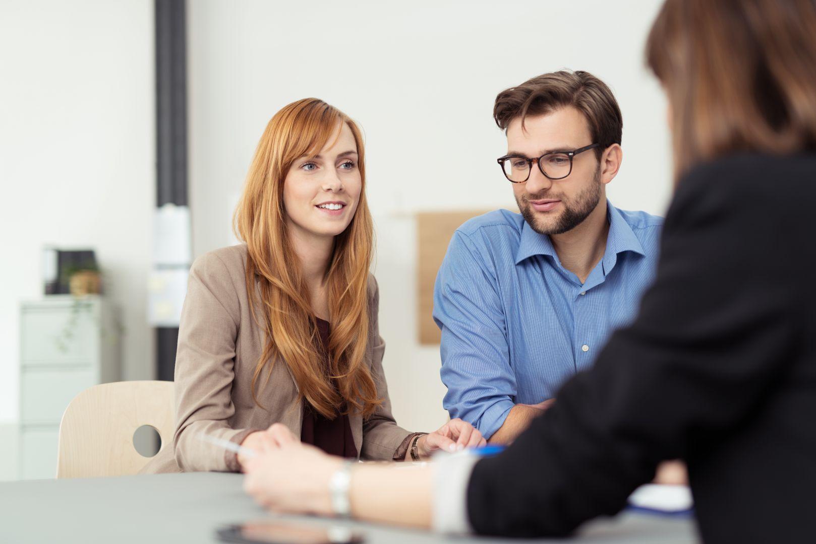 «Quelles conditions de crédit pour 2019 ?», Bruno Rouleau directeur des partenariats d'In&Fi Crédits