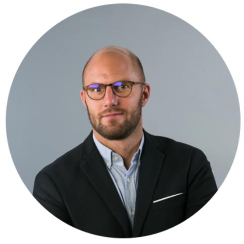 Le Groupe SeLoger poursuit son accélération dans le Data Marketing et s'équipe de la plateforme technologique mediarithmics