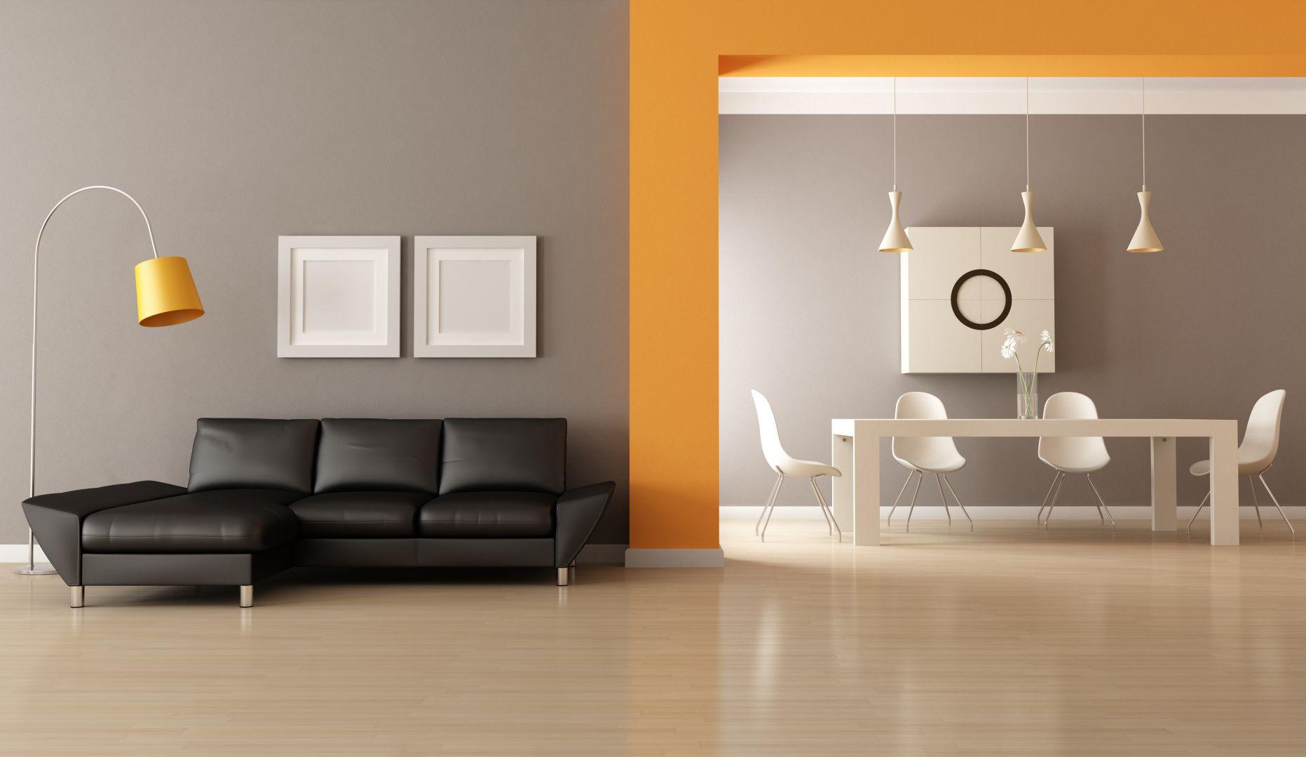 Devez-vous compter un salon salle à manger comme une ou deux pièces ?